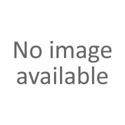 SLIPY MAJTKI MĘSKIE BEZSZWOWE S4596-5
